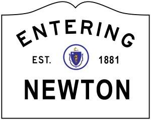 entering-newton